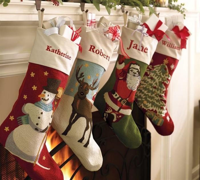 ideen fuer weihnachten 2