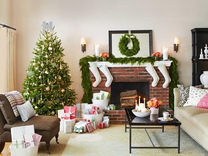 ideen fuer weihnachten 4