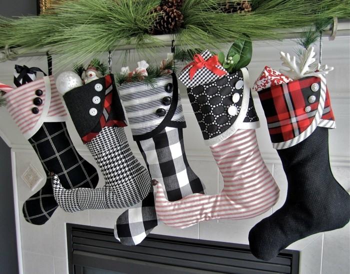 ideen fuer weihnachten 7