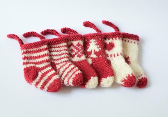 ideen fuer weihnachten 9