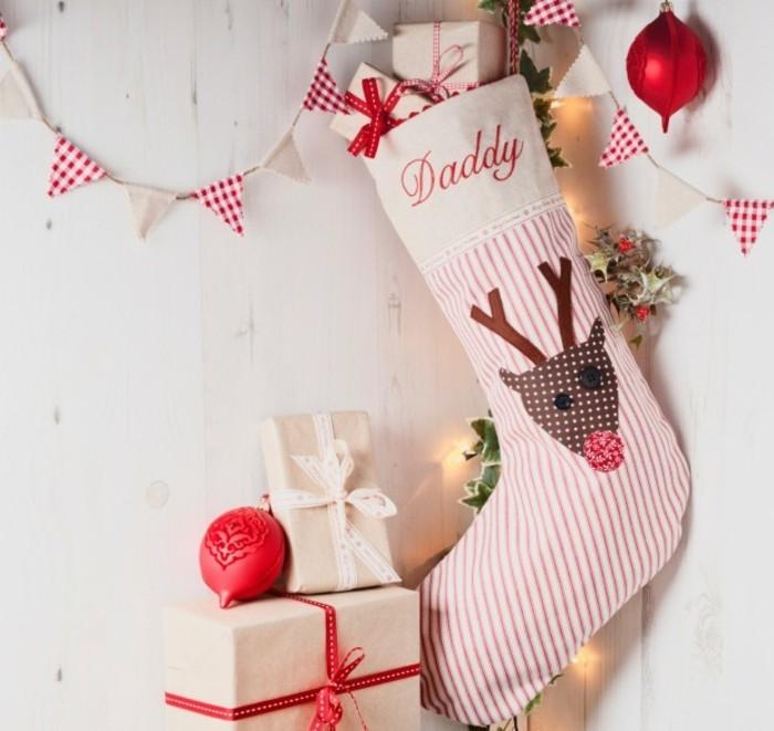 ideen fuer weihnachten bunt