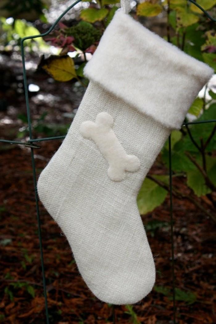 ideen fuer weihnachten wolle handgemacht jutte