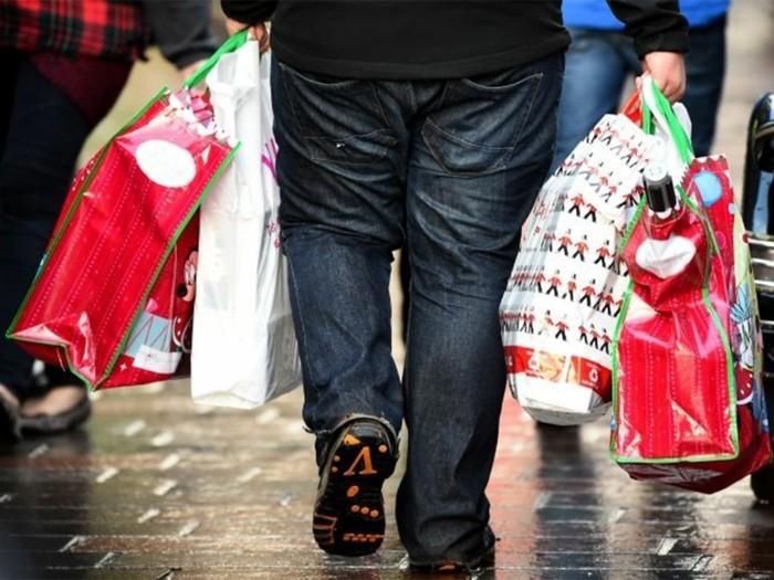 ideen fuer weihnachten fensterdeko zimmer weisenhaus arme menschen