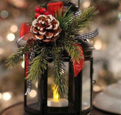 ideen f r weihnachten oder was die atmosph re ausmacht. Black Bedroom Furniture Sets. Home Design Ideas