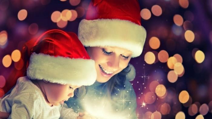 ideen fuer weihnachten fensterdeko zimmer weisenhaus wunder