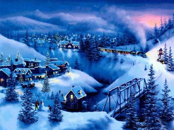 ideen fuer weihnachten