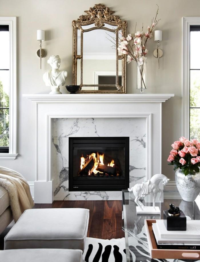 kamin imitat wunderschn attraktive dekoration kamin garten idee bezaubernde inspiration ethanol. Black Bedroom Furniture Sets. Home Design Ideas