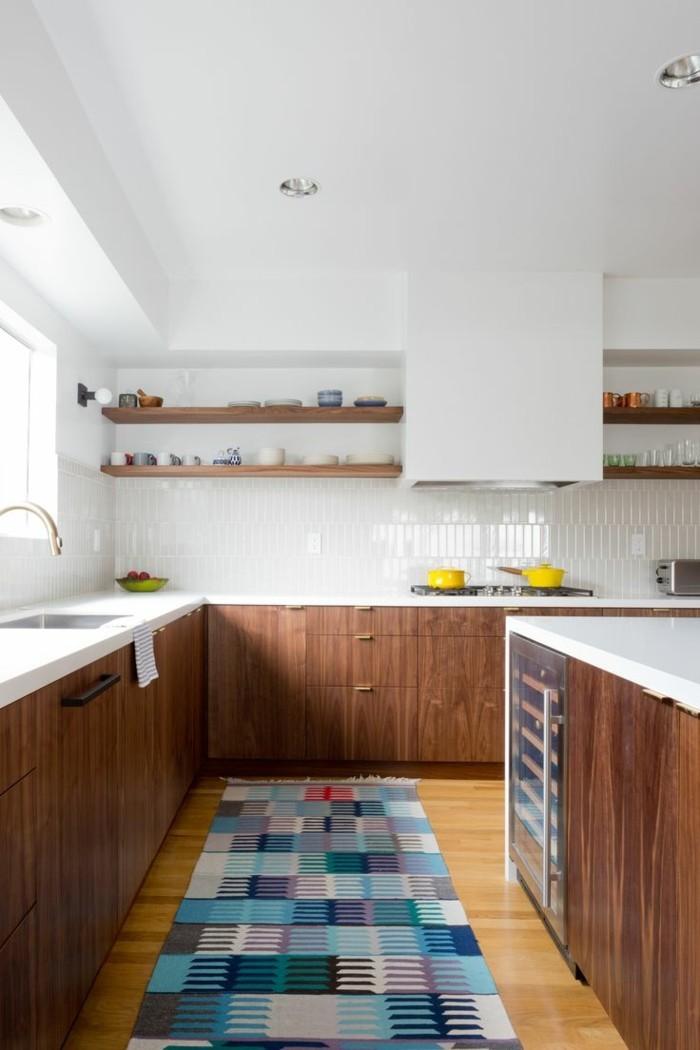 die k chengestaltung kann doch stilvoll und zugleich. Black Bedroom Furniture Sets. Home Design Ideas