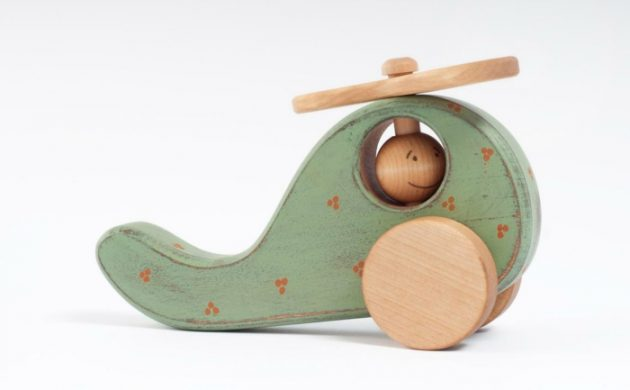 kinderspielzeug-fahrzeug-niedlich-geschenke