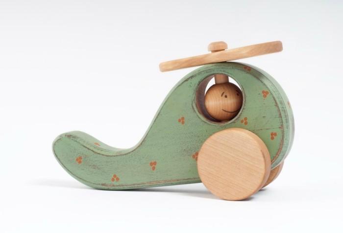 kinderspielzeug fahrzeug niedlich geschenke