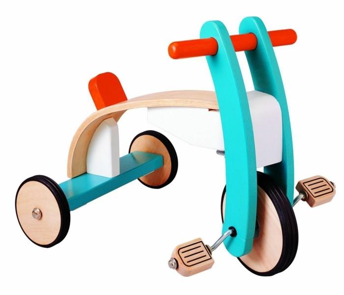 kinderspielzeug aus holz warum lohnt es sich holzspielzeug vorzuziehen. Black Bedroom Furniture Sets. Home Design Ideas