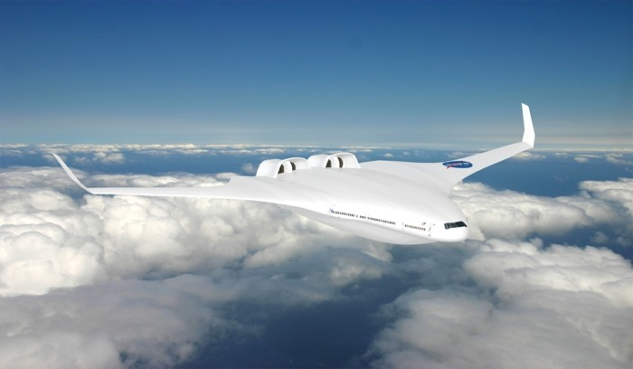 klimaneutraler urlaub billigflieger flugzeug