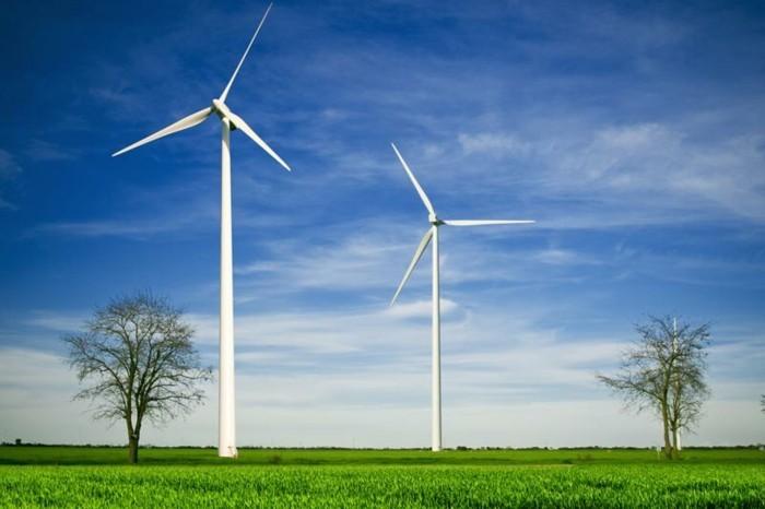 klimaneutraler urlaub erneuerbare energien