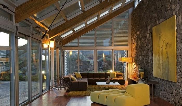 klimaneutraler urlaub teneriffe casas bioclimaticas