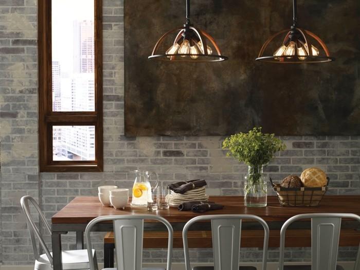 lampen online finden sie die passende beleuchtung f r. Black Bedroom Furniture Sets. Home Design Ideas