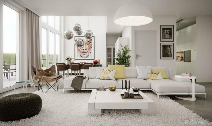 Awesome Lampen Online Kaufen Kuppel Weiss Wohnzimmer Ideen With Lampen  Online Kaufen