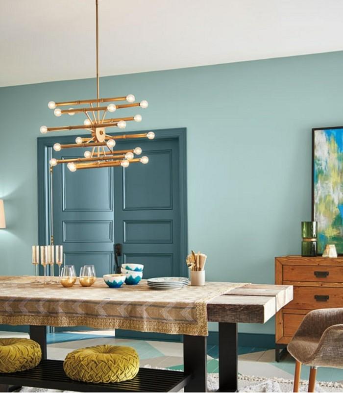 lampen online finden sie die passende beleuchtung f r ihr zuhause. Black Bedroom Furniture Sets. Home Design Ideas