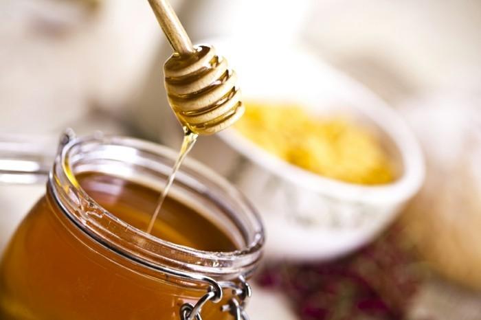 lebe gesund honig aufbewahren kuecheplanung