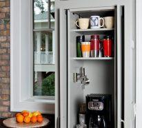 Gesund leben: Diese Nahrungsmittel dürfen Sie niemals im Kühlschrank aufbewahren