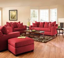 1000 ideen f r interior design wohnideen f r for Interior design lernen