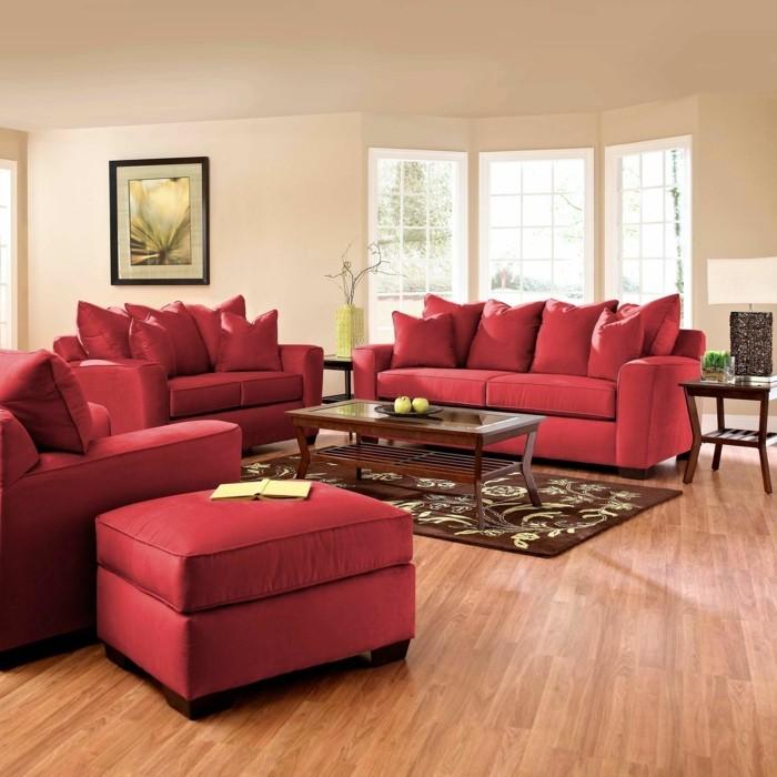 gem tlich moderne bequeme sofas fotos die kinderzimmer. Black Bedroom Furniture Sets. Home Design Ideas