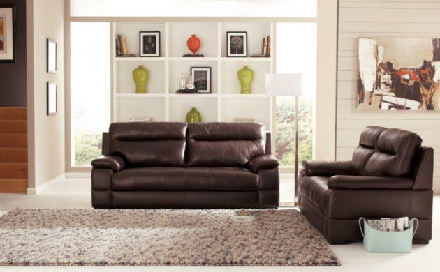 Moderne Sofas 1000 ideen für sofas schlafsofa wohnlandschaft