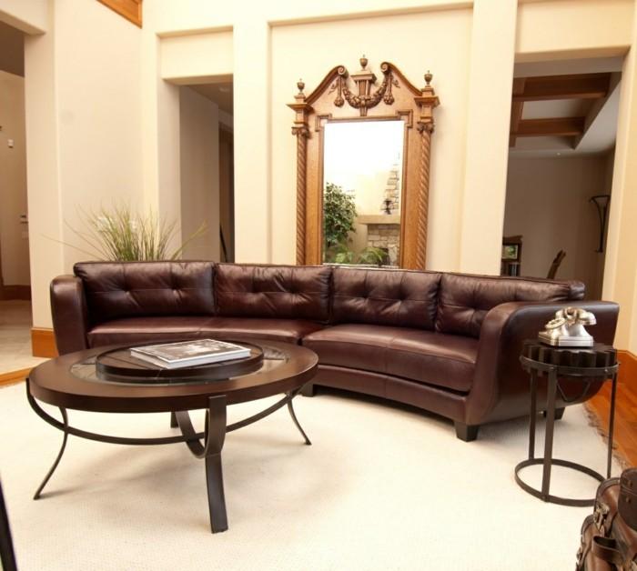 moderne sofas lernen sie die qualit t moderner sofas. Black Bedroom Furniture Sets. Home Design Ideas