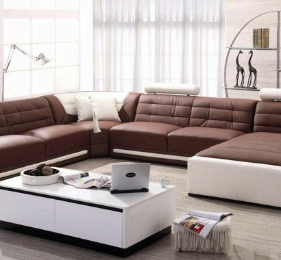 22 Moderne Sofas - was sollten Sie beim Kauf unbedingt ...