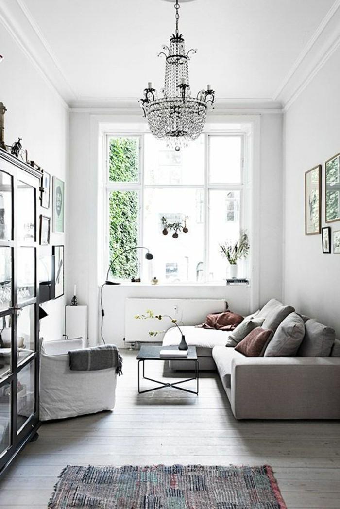Moderne Sofas - Lernen Sie, die Qualität moderner Sofas ...