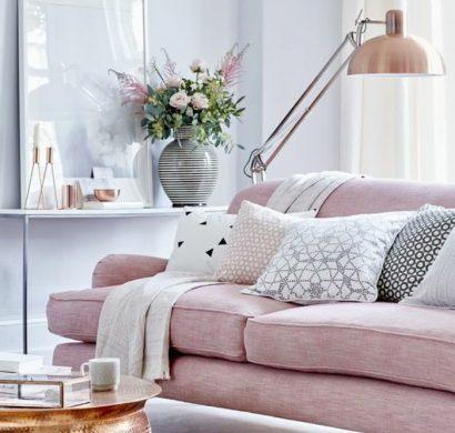 Moderne Sofas - Lernen Sie, die Qualität moderner Sofas gut ...