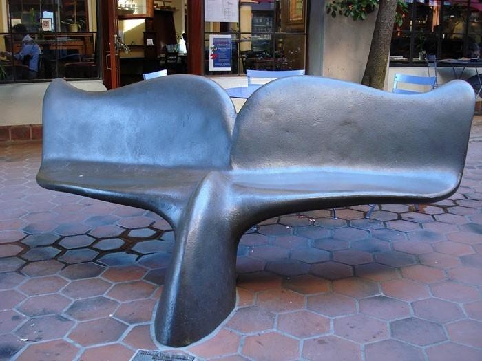 sitzbaenke walschwanz bench