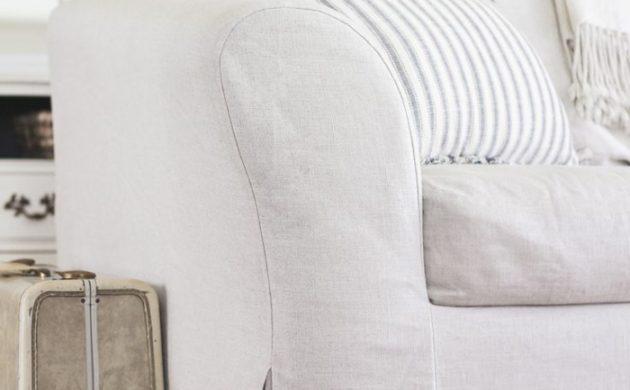 sofa-bezug-weiss-elegant-wohnzimmer-einrichten