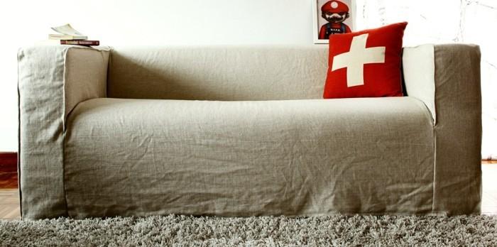 sofabezug- schick patchwork blau8