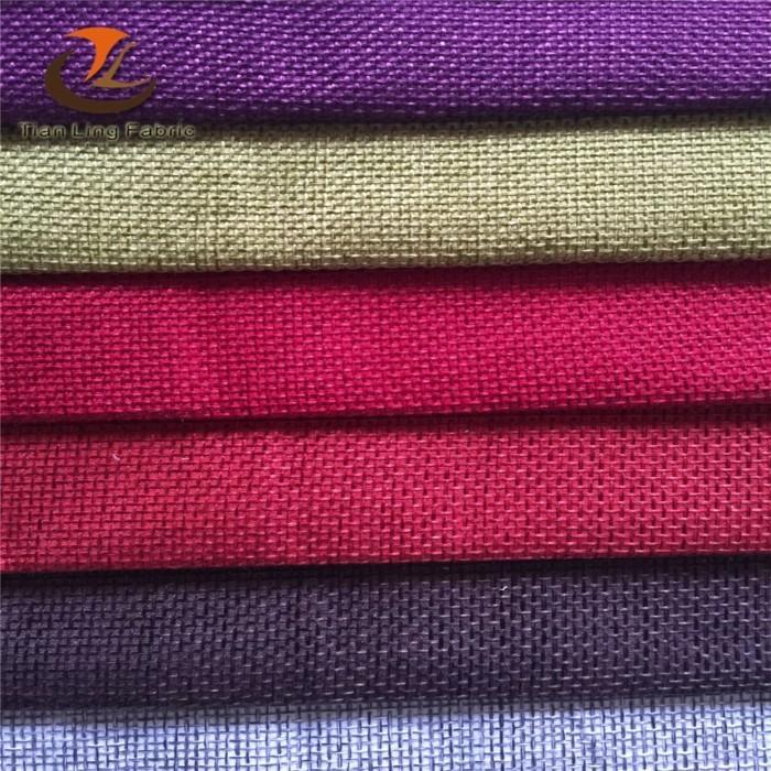 sofabezug tiere schick patchwork rot polster auflagen jeans canvas stoffe