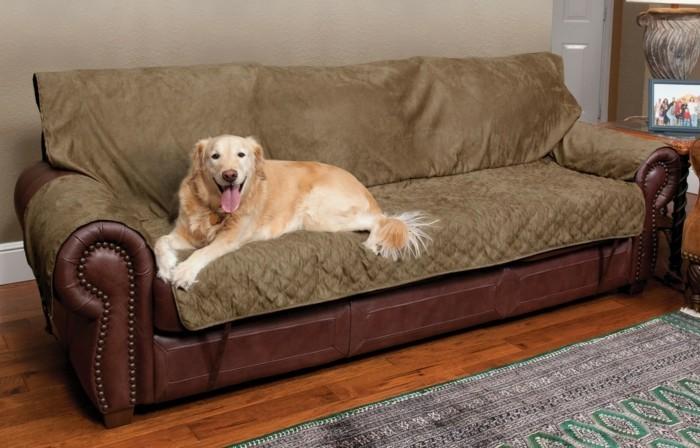 sofabezug tiere1
