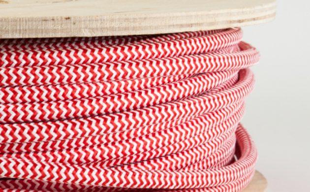 textilkabel-zick-zack-rot-weiss