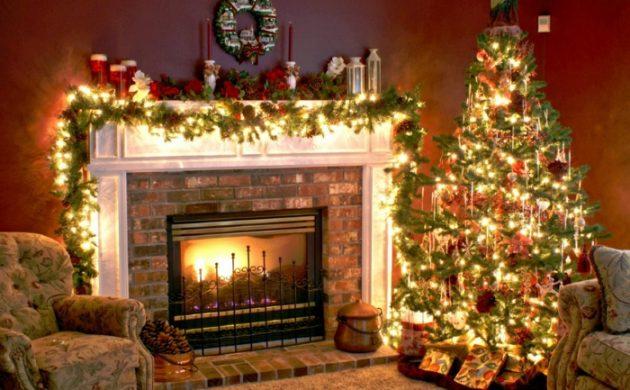 ▷ 1000 ideen für weihnachtsdekoration   christbaumschmuck ...