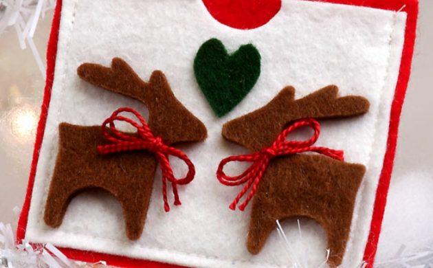 weihnachtskarten-basteln-diy-hirschmotive-filz