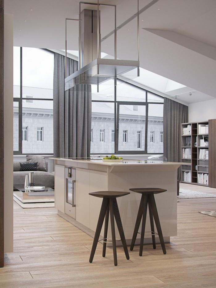 wandregale in der k che 2017 08 07 12 31 17 erhalten sie entwurf inspiration f r. Black Bedroom Furniture Sets. Home Design Ideas