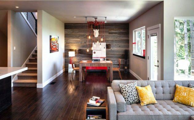 1000 ideen f r interior design wohnideen f r for Neue wohnideen 2016