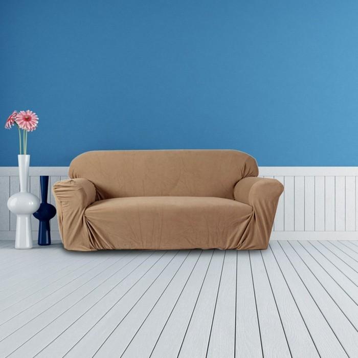 sofa bezge cool ikea klobo sofa cover interior fr ikea. Black Bedroom Furniture Sets. Home Design Ideas