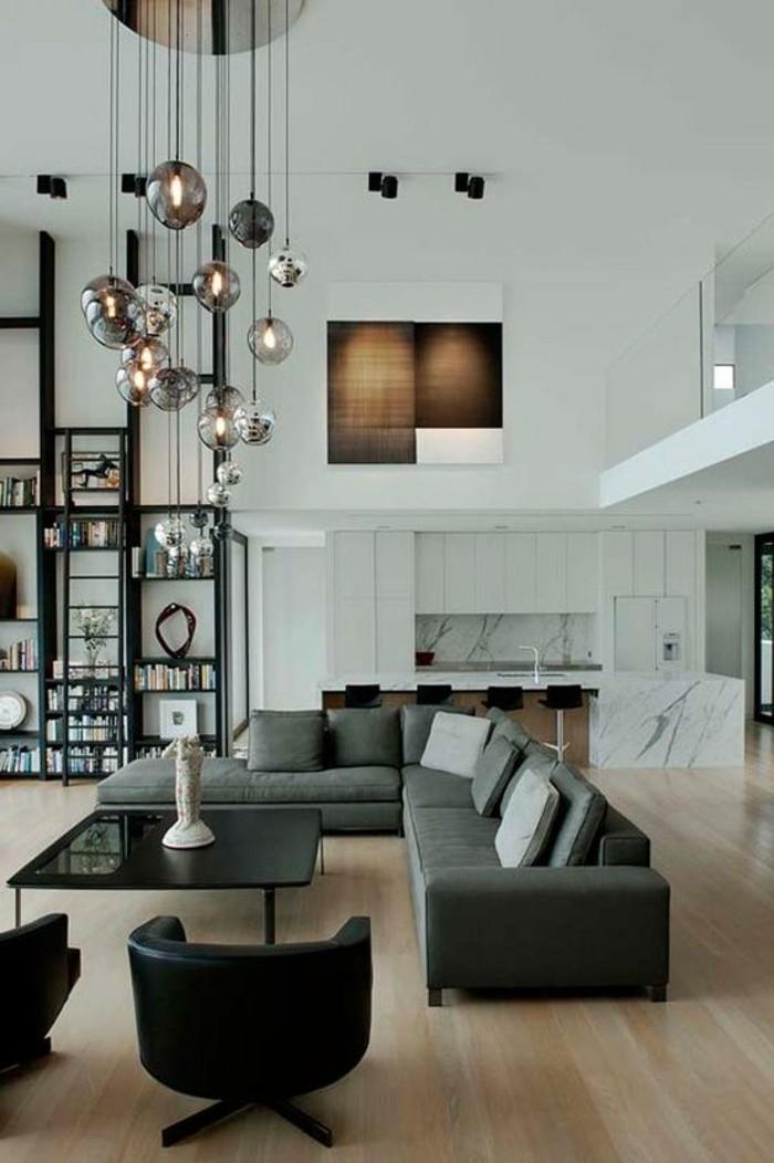 Wohnung Einrichten Wohnzimmer – seotons.net