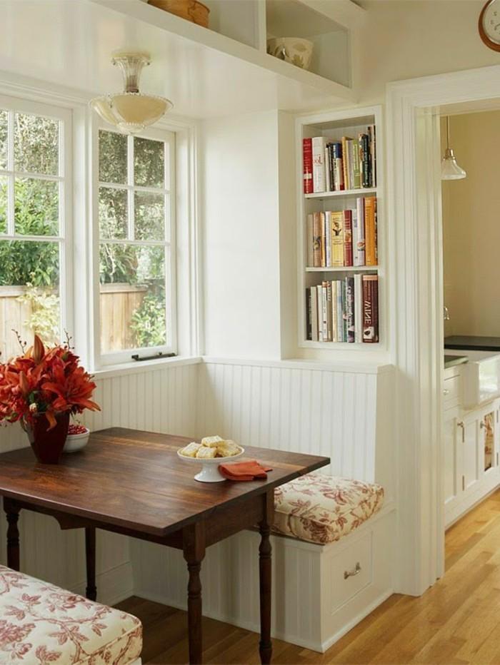 Wohnungseinrichtung Ideen Pariser Wohnungen Als Vorbild