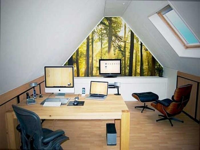 wohnungseinrichtung ideen f r bessere raumluft. Black Bedroom Furniture Sets. Home Design Ideas