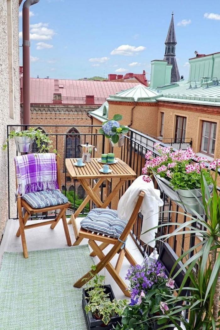 Wohnungseinrichtung ideen pariser wohnungen als vorbild for Minimalistische wohnungseinrichtung