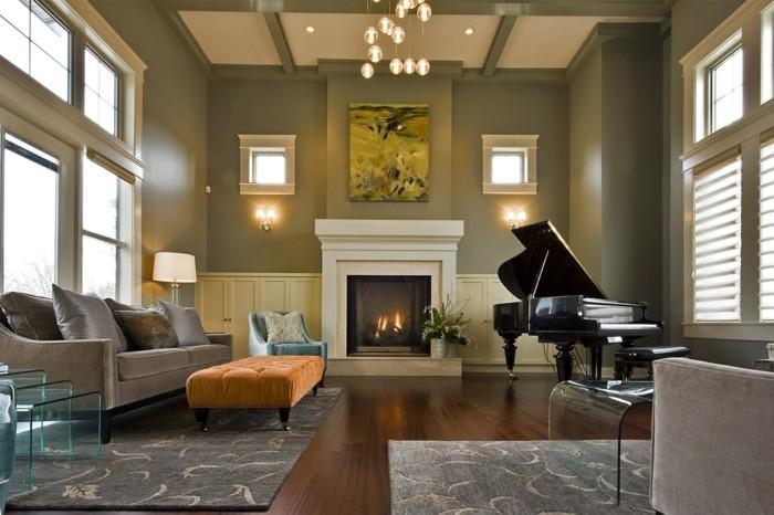 Wohnungseinrichtung bestes inspirationsbild f r hauptentwurf for Wohnungseinrichtung planen