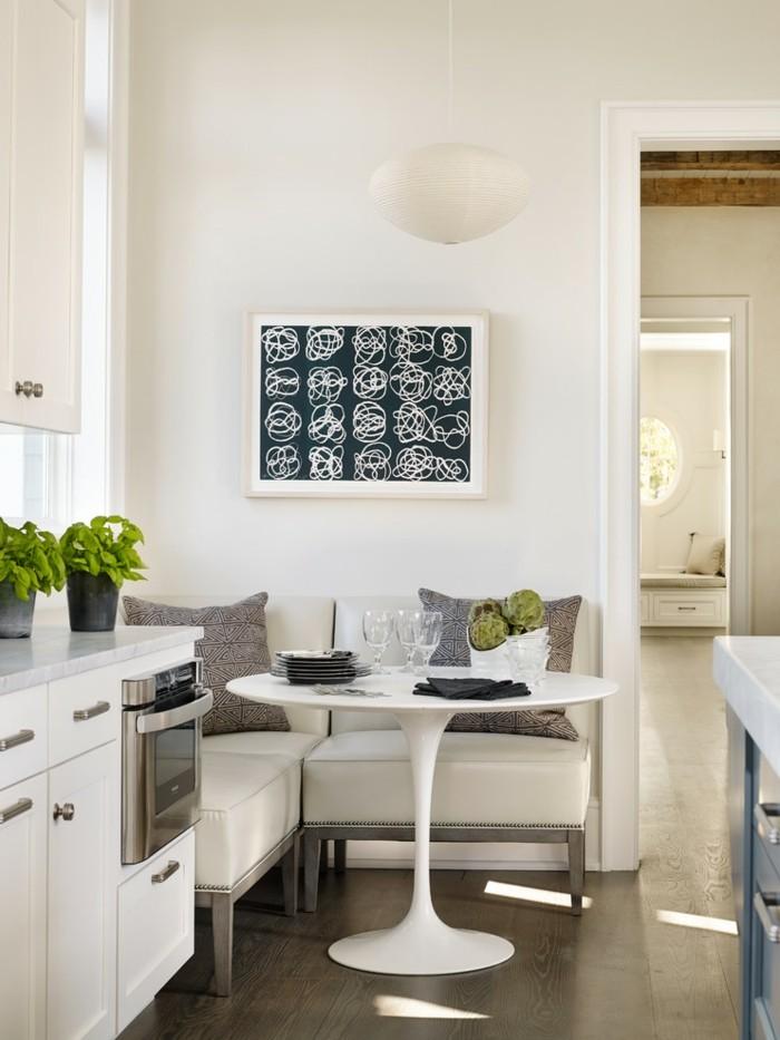 Wohnungseinrichtung ideen pariser wohnungen als vorbild Wohnungseinrichtung ideen
