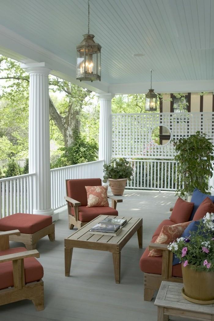 10 wohnungseinrichtung ideen die bei einem l ndlichen stil nicht ausgelassen werden k nnen. Black Bedroom Furniture Sets. Home Design Ideas
