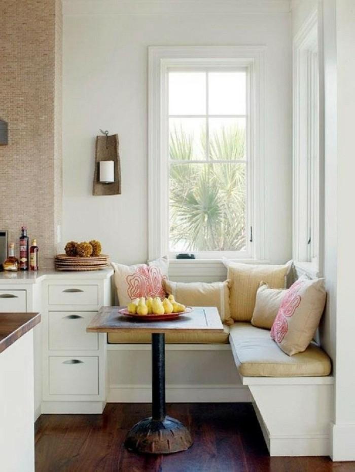 wohnungseinrichtung ideen pariser wohnungen als vorbild. Black Bedroom Furniture Sets. Home Design Ideas