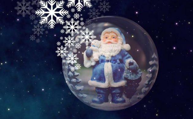 10-ideen-fuer-originelle-weihnachtsgeschenke-in-blau